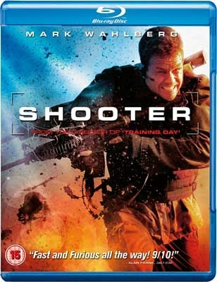 Shooter 2007 Dual Audio [Hindi Eng] BRRip 480p 350mb